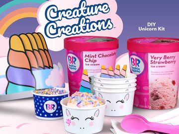 DIY Creature Creations Kit