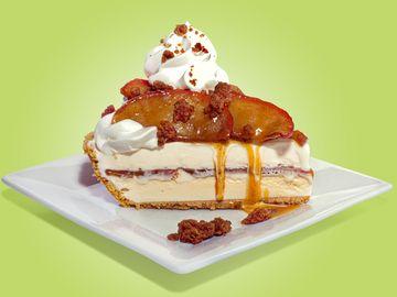 Vanilla Ice Cream Recipe 1
