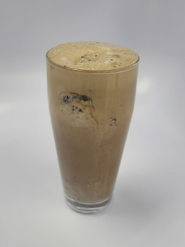 OREO 'n Cold Brew Stout Float 2