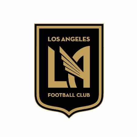 Baskin-Robbins Teams Up with the Los Angeles Football Club