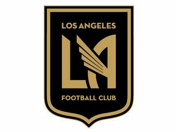 LAFC.Crest