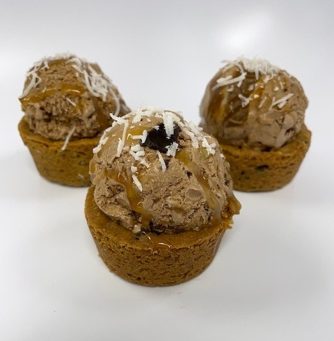 German Chocolate Cake Final 1