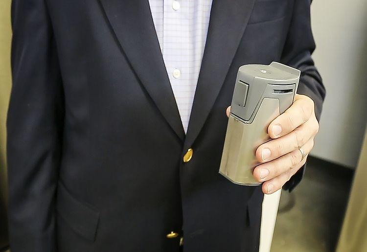 Keurig® K-Cup® brewer