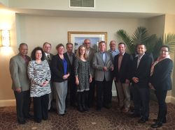 The Kentucky Association of Manufacturers Names GE Appliances Manufacturer of the Year