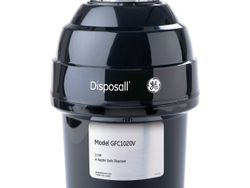 Fact Sheet: GE® Feed Disposers