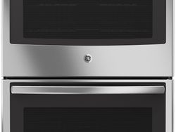 Pressing Forward: GE Appliances Expands Cooking Products Operation in LaFayette, Ga.