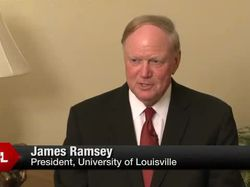 UofL partners with GE Appliances