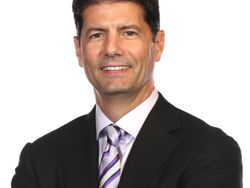 GE Home & Business Solutions Names Chip Blankenship President and CEO of GE Appliances