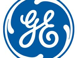 GE Agrees to Sell Appliances Business to Haier for $5.4B