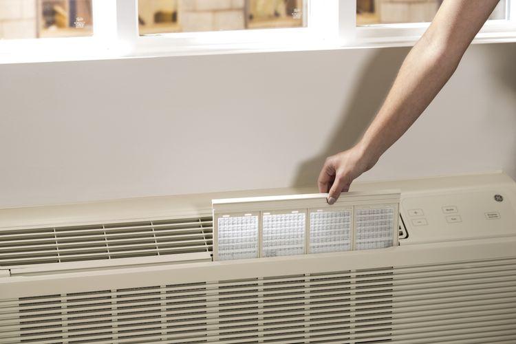 Zoneline Air Conditioner