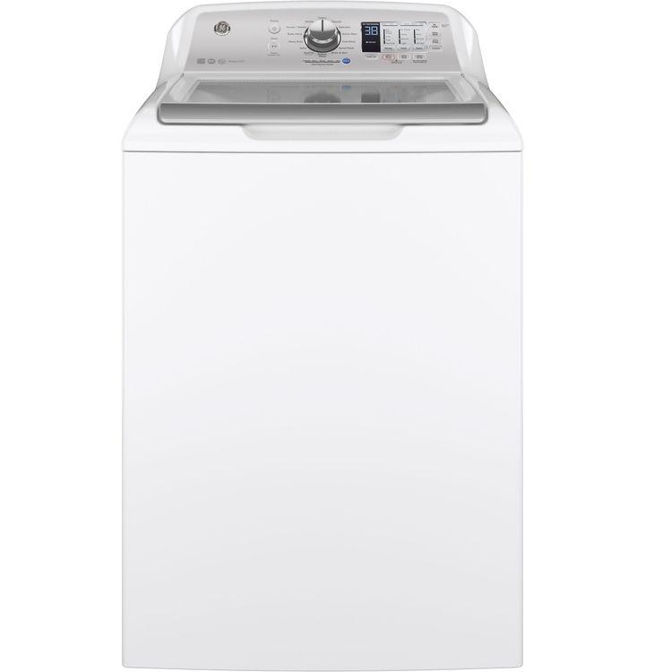 GE Washer GTW680BSJ