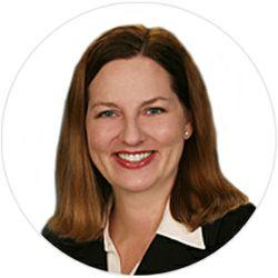 Melanie Cook