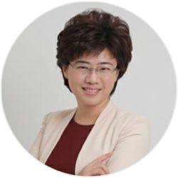 Lixia Tan
