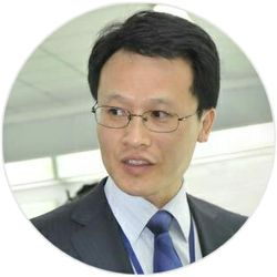 Haishan Liang
