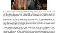 TownandCountry_AAADT_NYCC_ONG_Feature_12.4.14