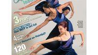 Dance Spirit - Ailey II.O