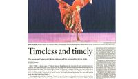 LATimes_AAADT_NationalTourLA_Feature_3.15.15