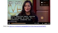 WindyCityLive.com_AAADT_NationalTourChicago_Broadcast_03..1.15