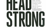 SELF Magazine - Head Strong