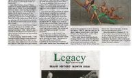 LegacySunSentinel_AAADT_NationalTour_Feature_1.30.15