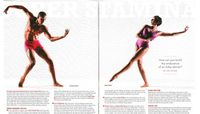 DanceMagazine_AAADT_SuperStamina_Feb2015