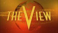 ABC's The View - Masala Bhangra