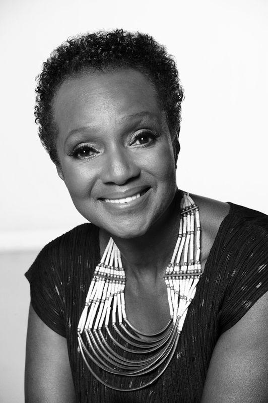 Sylvia Waters