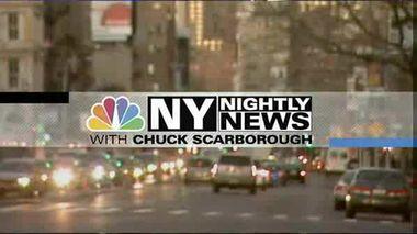 NBC - Alvin Ailey's Big Night