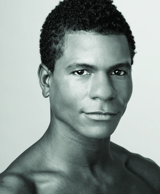 Abdur Rahim Jackson