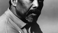 History of Alvin Ailey