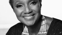 Sylvia Waters, Artistic Director Emerita
