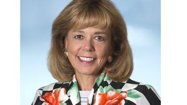 Daria Wallach