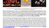 AileyII_2017_NYSeason_Skirball_FINAL