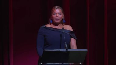 Ailey Opening Night Gala 2017 Sizzle Reel