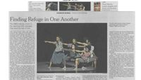 NYTimes_AAADT_NYCC_Shelter_Review12.18.17