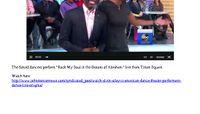 ABCNews_AileyII_Revelations_GMA_Broadcast_02.21.17