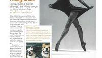 DanceMagazine_AAADT_AshleyMayeaux_Feature_6.1.17