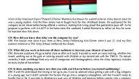 DanceSpiritMagazine_AAADT_ChalvarMonteiro_AuditioningForAiley_Feature_05.08.17