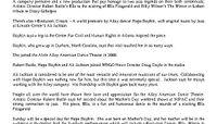WBGO_AAADT_HopeBoyking_NationalTour_NewarkNJ_Feature_05.08.17