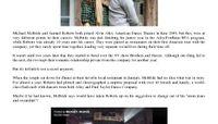 DanceMagazine_AAADT_SamuelRoberts_MichaelMcBride_Engagement_Feature_05.12.17