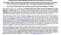 2017 Ailey Spirit Gala Release_FINAL