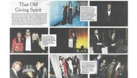 NYTimes_AAADT_NYCC_ONG_PhotoFeature_12.04.16