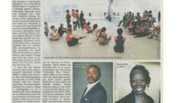 AmsterdamNews_AAADT_60thAnniversary_ChoreographyUnlocked_Feature_10.11-10.17.18