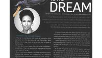 IslandOriginsMagazine_AAADT_NorthAmericanTour_Miami_CommittedToTheDream_Belen_Feature_Spring2018Issue