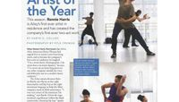 DanceMagazine_AAADT_60thAnniversary_AileysArtistOfTheYear_RennieHarris_Feature_February2019Issue_