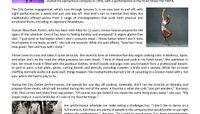 DailyBeast_AAADT_NYCC_AkuaNoniParker_VeganGlutenFreeDiet_Feature_12.19.19