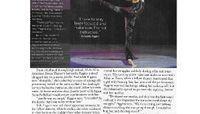 DanceMagazine_AAADT_SamanthaFiggins_DancingDeaf_Feature_Print_1.20