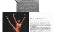 DanceMagazine_AAADT_25toWatch_KhaliaCampbell_Feature_Print_1.20