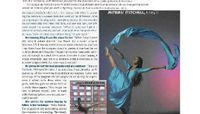 DanceSpirit_AileyII_JamarisMitchell_Feature_Print_Winter2020Issue