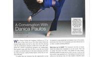 DanceTeacher_AAADT_ConversationWithDanicaPaulos_Feature_Feb2019Issue